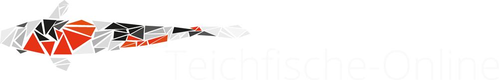 Teichfische online ihr koi und teichfische spezialist for Teichfische versand